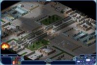 Cкриншот Laser Squad Nemesis, изображение № 371893 - RAWG