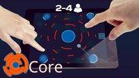 Cкриншот BGC: 2 Player Games, изображение № 2092639 - RAWG