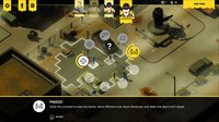 Cкриншот Rebel Cops, изображение № 2164111 - RAWG