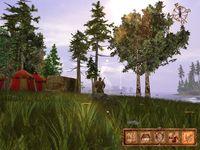 Cкриншот Восхождение на трон, изображение № 163871 - RAWG