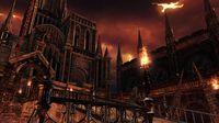 Cкриншот Dark Souls II, изображение № 162686 - RAWG