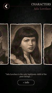Cкриншот The Frankenstein Wars, изображение № 675382 - RAWG