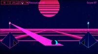 Cкриншот Neon Sun, изображение № 868562 - RAWG