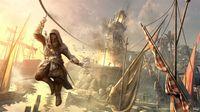 Assassin's Creed Revelations screenshot, image №214802 - RAWG