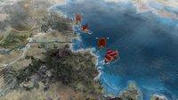 Cкриншот Imperiums: Greek Wars, изображение № 2220506 - RAWG