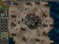 Tzar: The Burden of the Crown screenshot, image №223101 - RAWG