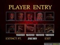 Cкриншот Dino Crisis 2: Закат человечества, изображение № 807687 - RAWG