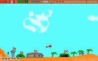 Cкриншот Triplane Turmoil, изображение № 469452 - RAWG