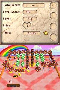 Cкриншот 1001 BlockBusters, изображение № 257601 - RAWG