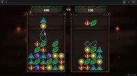 FaeVerse Alchemy screenshot, image №187315 - RAWG