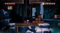 DuckTales: Remastered screenshot, image №138636 - RAWG