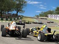 Cкриншот ToCA Race Driver 3, изображение № 422637 - RAWG