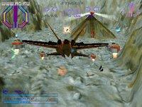 Cкриншот No Respect, изображение № 337031 - RAWG
