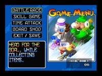 Snowboard Kids screenshot, image №741233 - RAWG