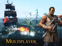 Tempest: Pirate Action RPG screenshot, image №1882476 - RAWG