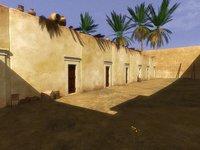 Cкриншот Египет 3: Проклятие Рамсеса, изображение № 147596 - RAWG