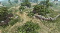 Cкриншот Soldiers: Arena, изображение № 74783 - RAWG