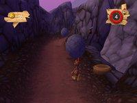 Crazy Chicken Tales screenshot, image №1197790 - RAWG