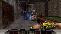 Cкриншот Duke Nukem 3D: Megaton Edition, изображение № 608243 - RAWG
