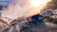 Forza Horizon 5 screenshot, image №2882906 - RAWG