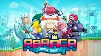 ABRACA - Imagic Games screenshot, image №162925 - RAWG