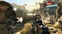Cкриншот Call of Duty: Black Ops II, изображение № 126057 - RAWG
