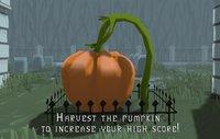 Cкриншот Pumpkin Patch (RBD Interactive, Creepy Rebel, PlasticCogLiquid), изображение № 2223570 - RAWG