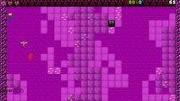 Cкриншот Wilford - Deep Underground, изображение № 2873525 - RAWG