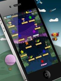 Cкриншот Nyan Cat: Jump!, изображение № 1623051 - RAWG