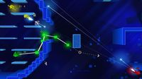 Cкриншот Frozen Synapse, изображение № 129327 - RAWG