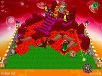 Cкриншот Волшебный шар 3, изображение № 547168 - RAWG