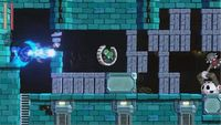 Mega Man 11 screenshot, image №713755 - RAWG