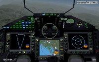Cкриншот EF2000, изображение № 289234 - RAWG