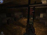 Cкриншот Вторая мировая. Битва за Иводзиму, изображение № 459338 - RAWG
