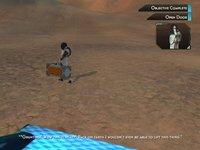 Cкриншот Starlite: Astronaut Rescue, изображение № 617296 - RAWG
