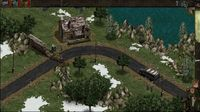 Cкриншот Commandos: Behind Enemy Lines, изображение № 145459 - RAWG