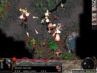 Cкриншот Герои: Битва за восточные земли, изображение № 294191 - RAWG