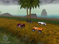 Cкриншот Hot Wheels Mechanix, изображение № 325025 - RAWG