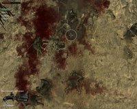 Cкриншот Третий солдат, изображение № 518552 - RAWG