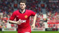 Cкриншот Pro Evolution Soccer 2015, изображение № 616938 - RAWG