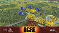 Cкриншот Ogre, изображение № 650093 - RAWG