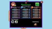 Pro Gamer Manager screenshot, image №135068 - RAWG