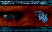 Cкриншот Commander Blood, изображение № 345353 - RAWG