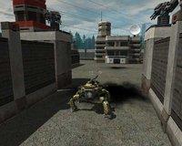 Cкриншот 2025: Битва за Родину, изображение № 477452 - RAWG