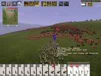 Cкриншот Medieval: Total War, изображение № 331728 - RAWG