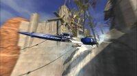 Hydro Thunder screenshot, image №2469831 - RAWG