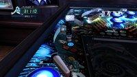 Cкриншот The Pinball Arcade, изображение № 591813 - RAWG