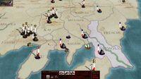Cкриншот SHOGUN: Total War - Collection, изображение № 131008 - RAWG