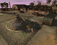 Cкриншот 7,62: Перезарядка, изображение № 486277 - RAWG