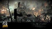 This War of Mine: Stories - Season Pass screenshot, image №703017 - RAWG